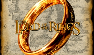 Lord-of-the-Rings-Splash