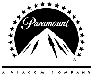 Paramount_Pictures_print_logo