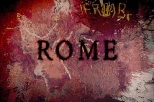 Rome_title_card