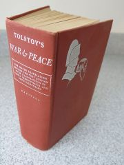 War_and_Peace_book