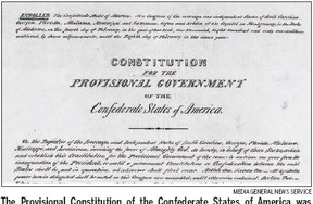 constitution-confed