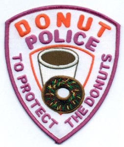 donut_van_chase