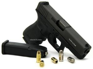 glock25