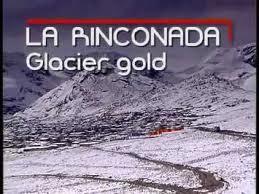 La Rinconada Found