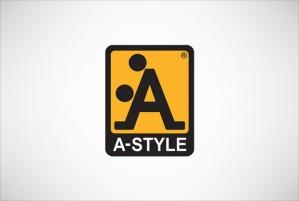 logo-a-style