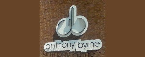 logo anthony-byrne