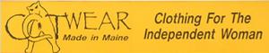 logo catwear