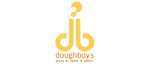 logo doughboys-pizza-salad