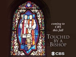 logo touched-by-bishop