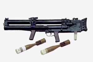 M25Bazooka