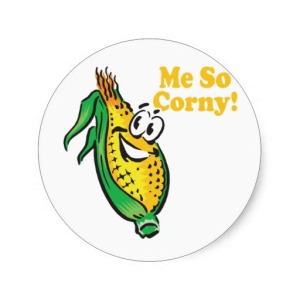 me_so_corny_corn_cob_sticker