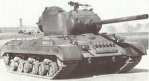 T25-medium-tank-01