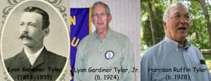 Tylers-Son-and-Grandsons