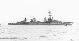 USS_Salt_Lake_City_(CA-25)