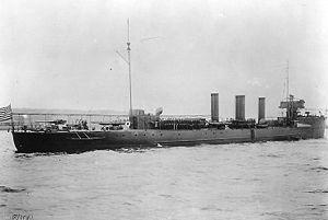 USS_Terry_(DD-25)