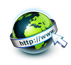 world wide web is 25 this year