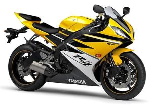 Yamaha-YZF-R25-Sports-Motorcycle-Render