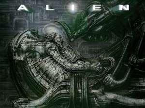 alien_1979_tom_skerritt_sigourney_weaver