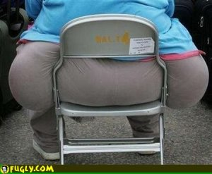 butt load - giant_ass_in_seat