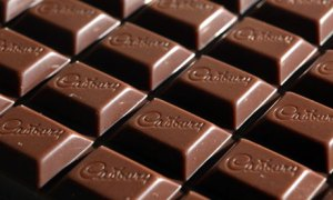Cadburys-Dairy-Milk