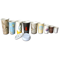 disposable-paper-cups-glasses