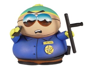 police_officer_cartman