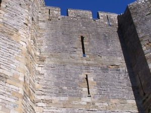 castle-arrow-slits