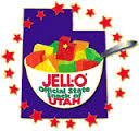 Des Moines jello capital