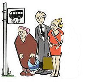 fake-bus-stop