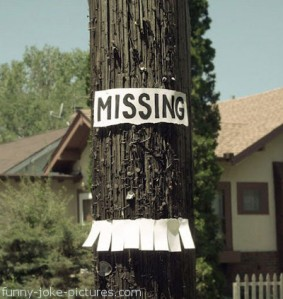 funny-missing-picture