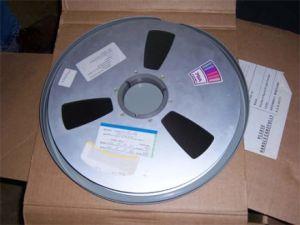 NASA-Tape