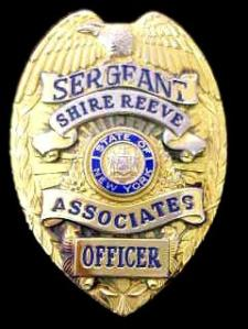 ny_shire_reeve_sergeant_hat_badge