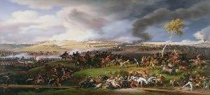 The-Battle-of-Karansebes