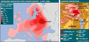 chernobyl-radiation-map