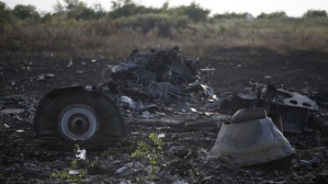 malaysia-airlines-flight-mh17