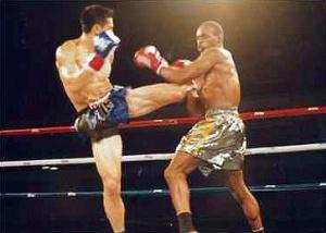 muay_thai_boxers