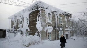 oymyakon-coldest-village-on-earth-amos-chapple-04