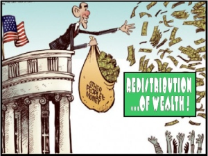 redistribution-of-wealth