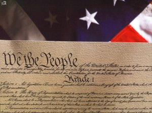 american-constitution