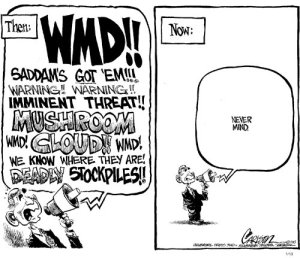 bush_wmd_cartoon.1