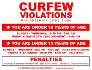 curfew-photo