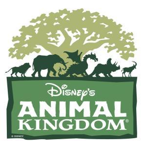 disney-animal-kingdom-logo