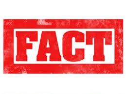 fact 01