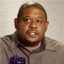 forest-whitaker-one eye bigger than the other