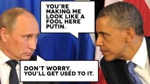 Putin-Toothless-Sanctions-Crimea-Ukraine-Russia