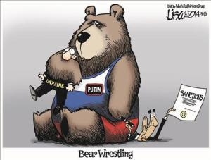 vladimir-putin-sitting-on-obama