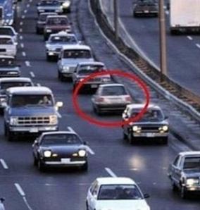 A-Motorist-Driving-the-Wrong-Way