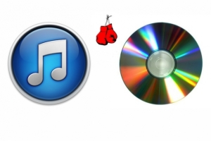 cds_vs._digital_downloads