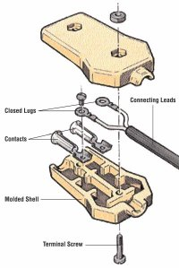 fix a plug