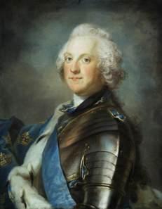 Gustaf_Lundberg_-_Portrait_of_Adolf_Frederick,_King_of_Sweden